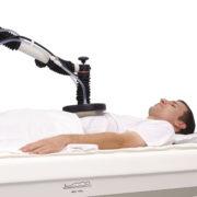 nanothermia oncologica detalle