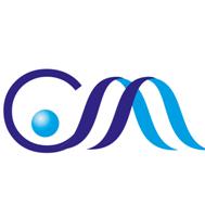 Cellumed Clinic Unidad Oncológica